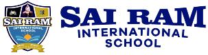 Sai Ram International School